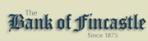 BankofFincastle logo