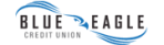 BlueEagleCreditUnion logo