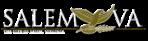CityofSalem logo