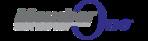 MemberOneFCU logo