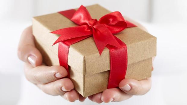 freemanX-Gifts
